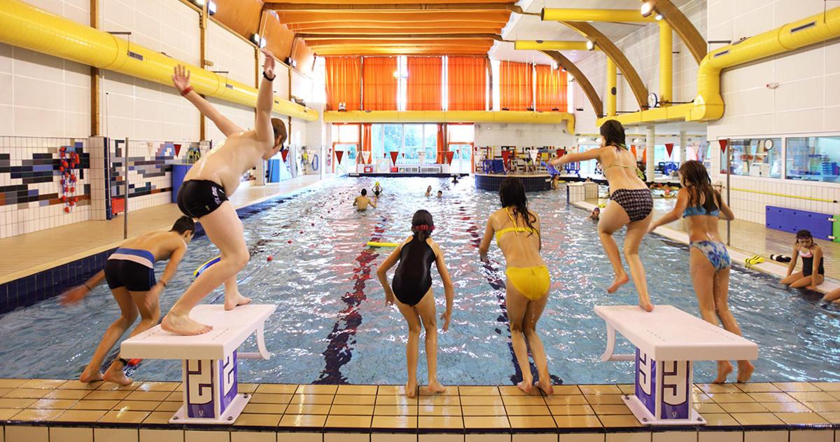 piscine-de-liffre
