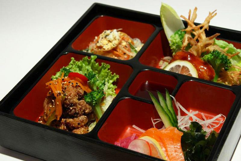 restaurant-japonais-rennes-le-fuji