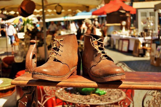 shoes-5517028_640