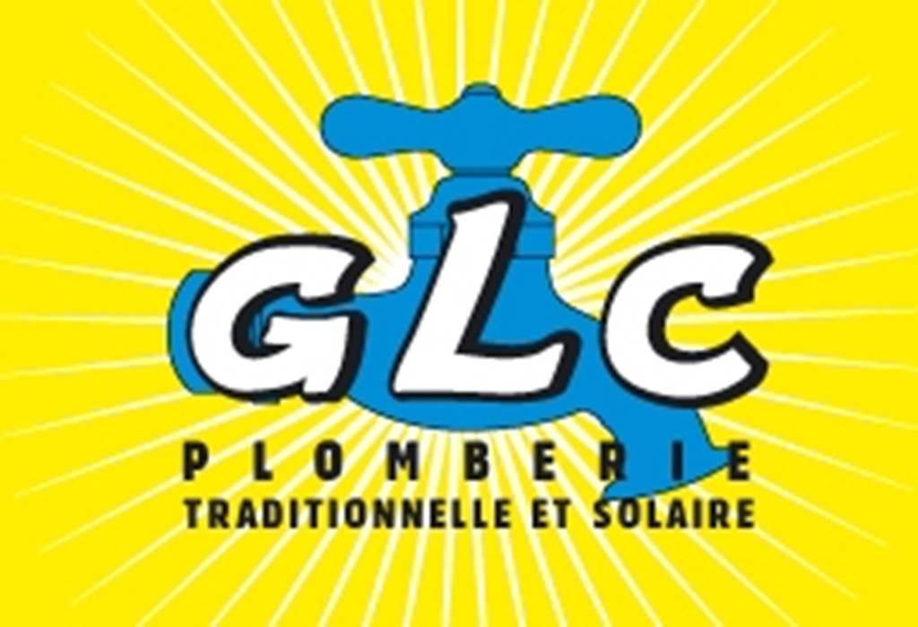 Logo GLC