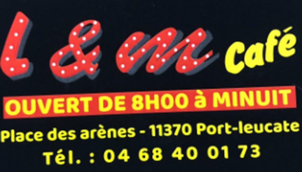 L&M Port Leucate