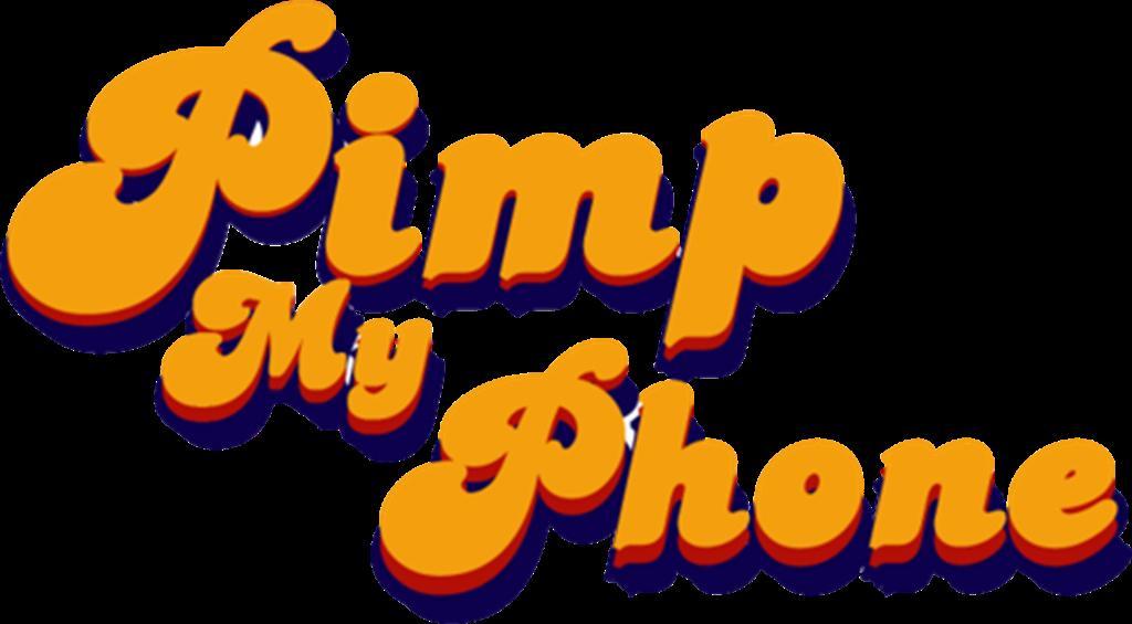 Pimp My Phone