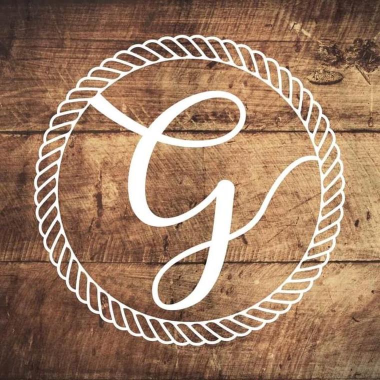 Logo Galion