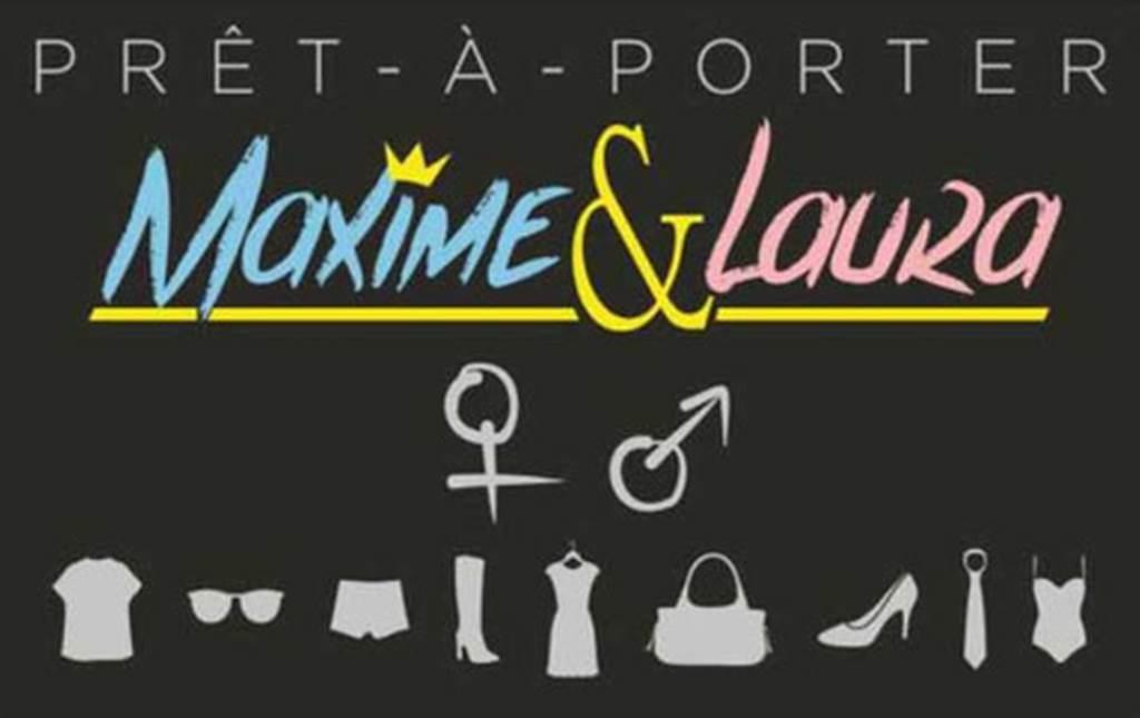 Boutique Maxime & Laura