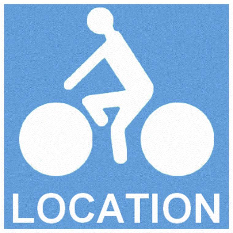 lolo-vélo-location-villages-naturistes-leucate