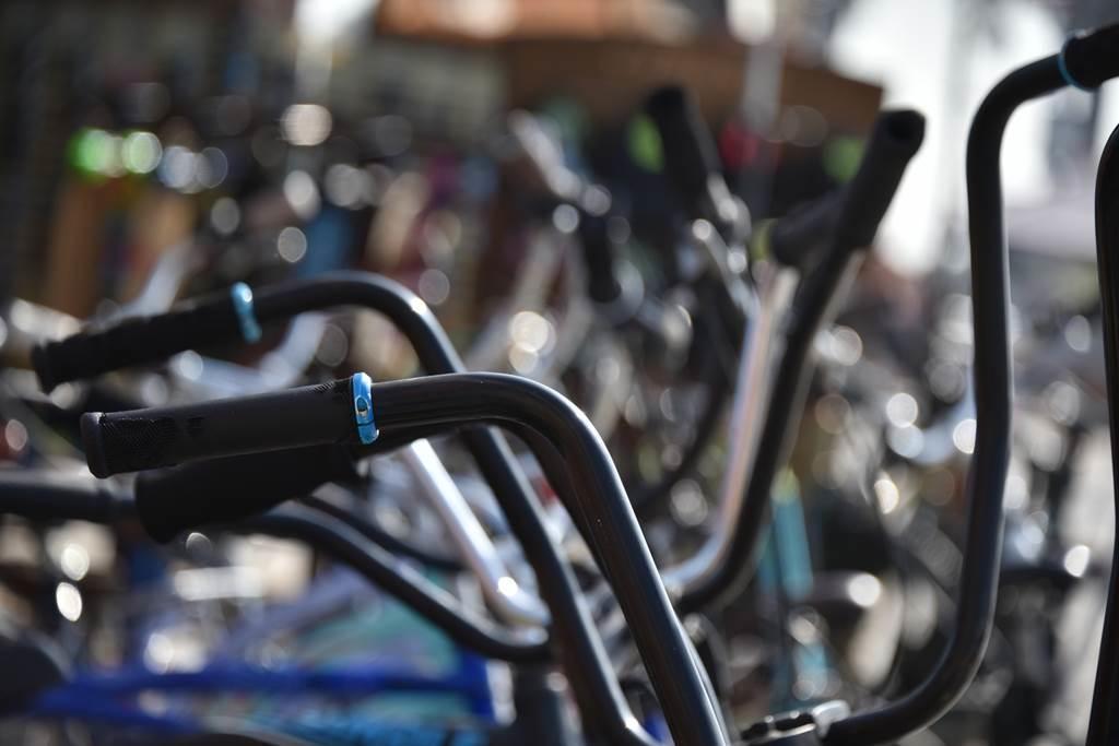 St Antonin Bike rentals