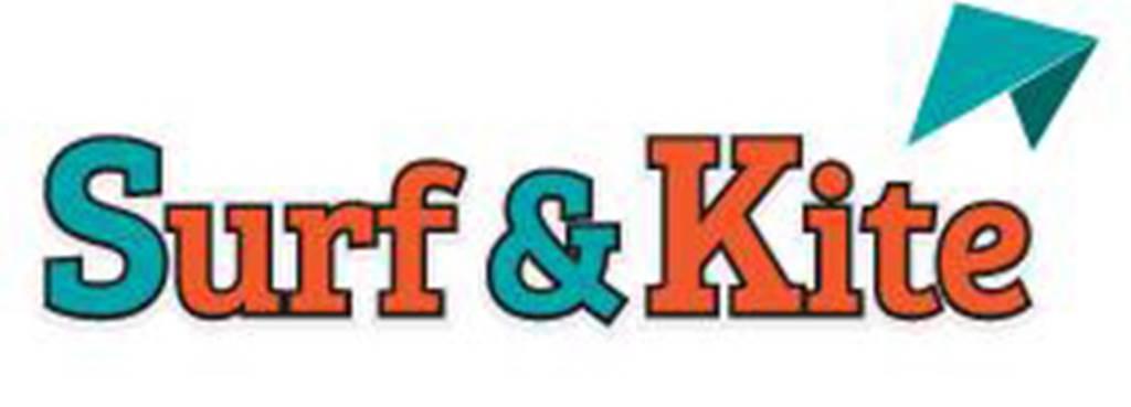 ECOLE DE KITESURF - Surf & Kite