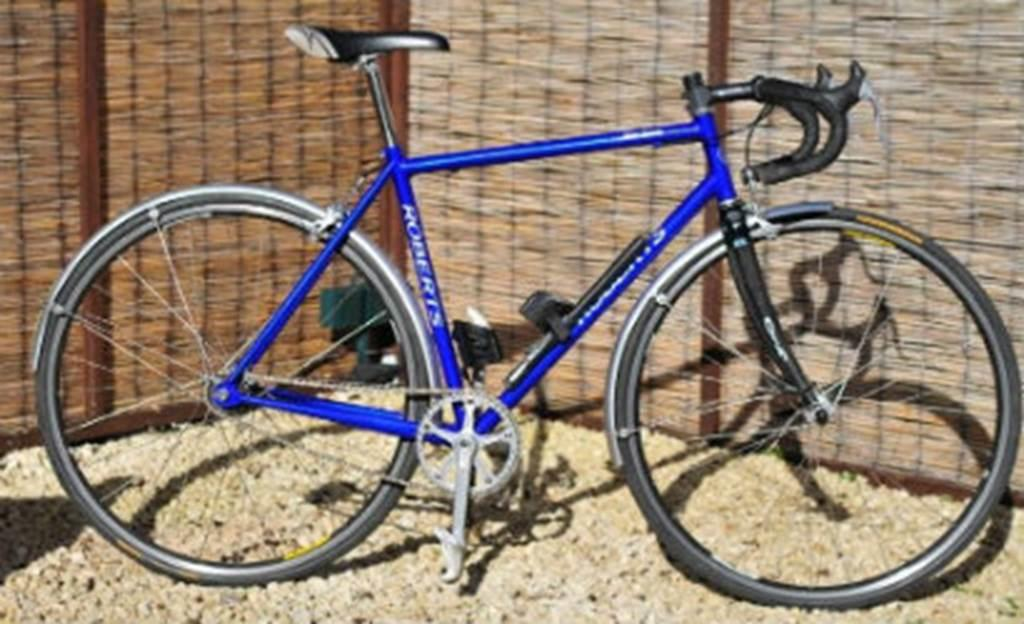 Saint Antonin Noble Vélo