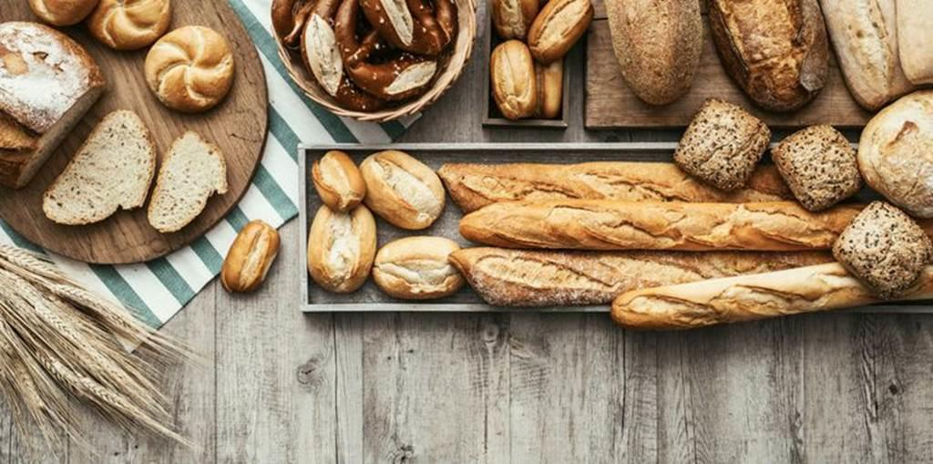9001 Avenue boulangerie leucate
