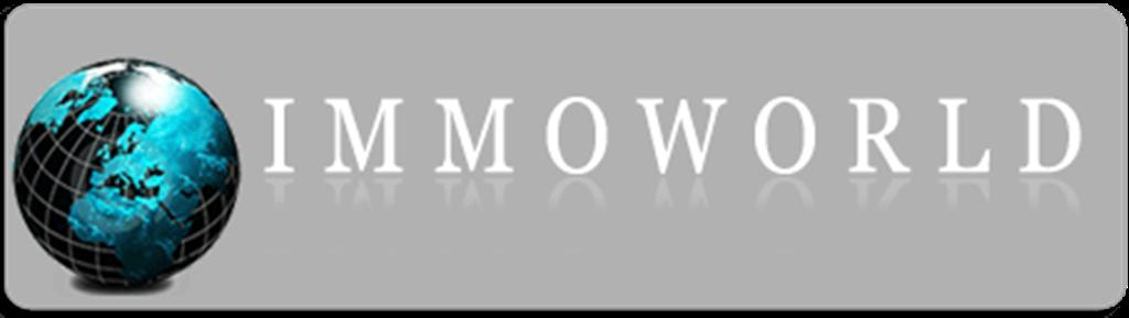 Agence Immobilière Immoworld