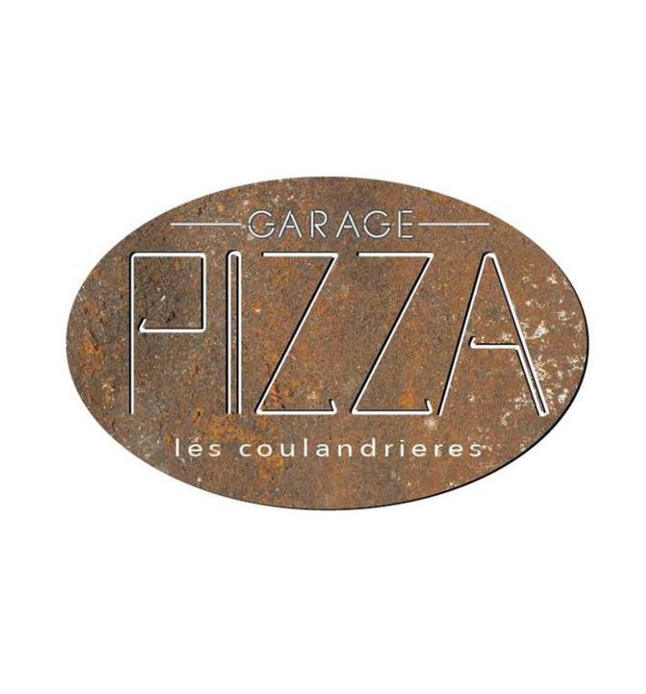 Garage Pizza Montbeton Tarn-et-Garonne
