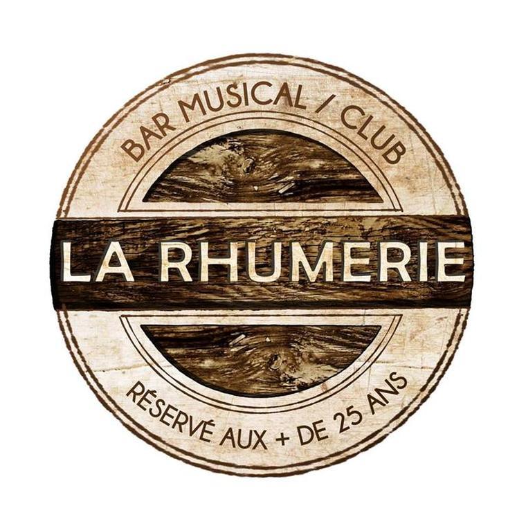 La Rhumerie discothèque