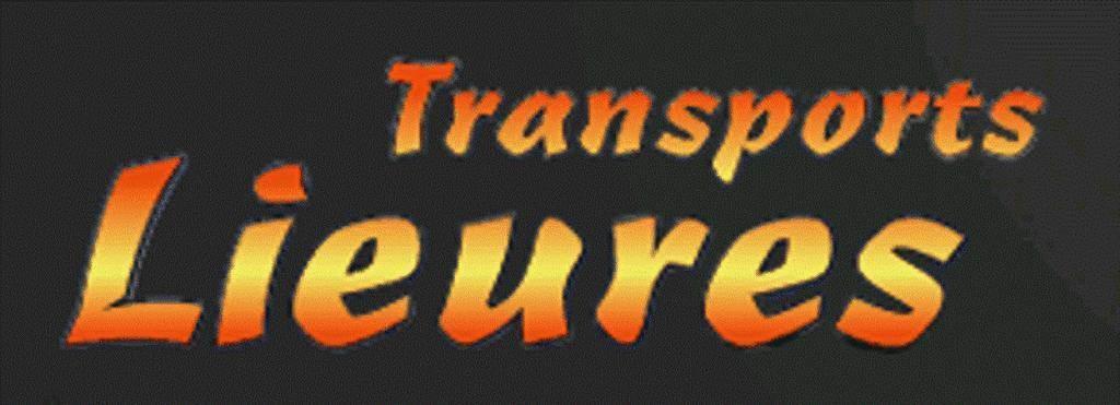 transport lieures