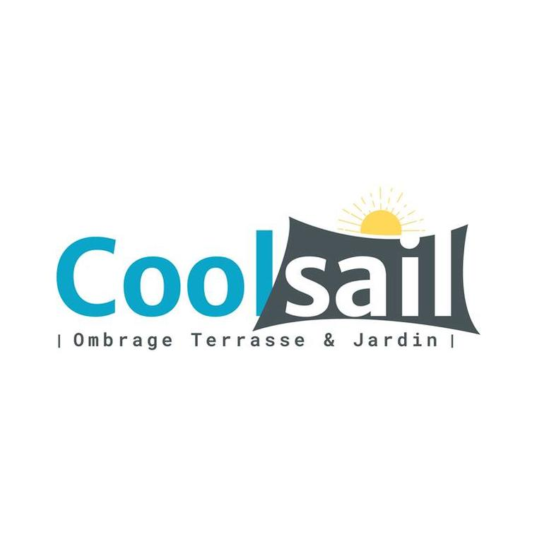 coolsail