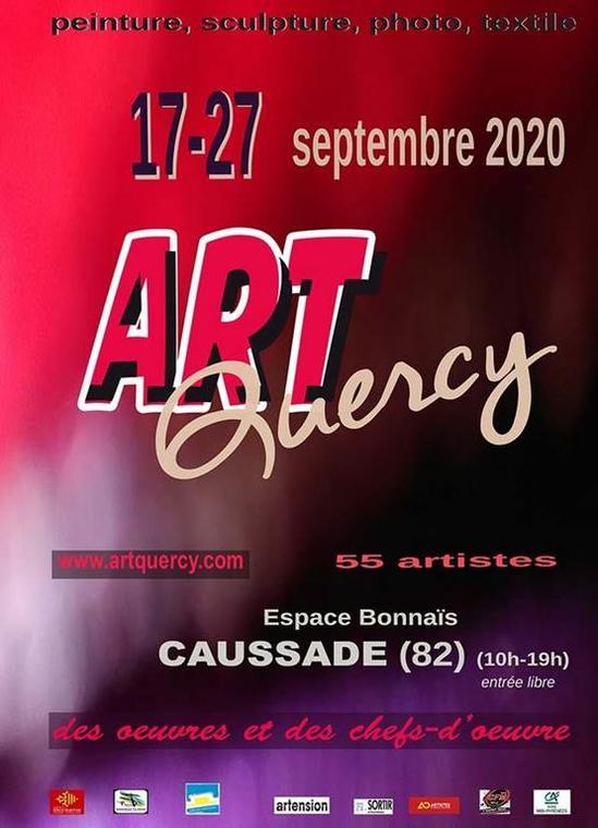 Art Quercy