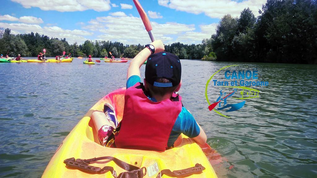 kayak gorges aveyron 2020