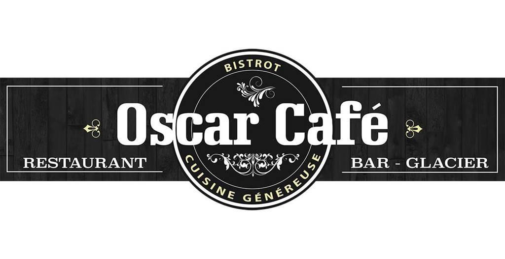 Oscar Café