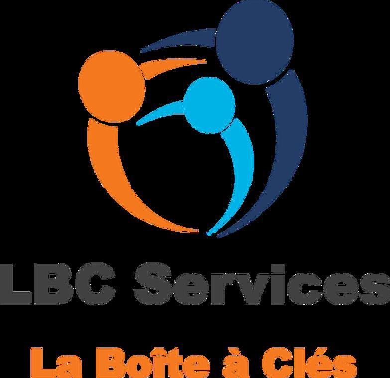 LBC Services