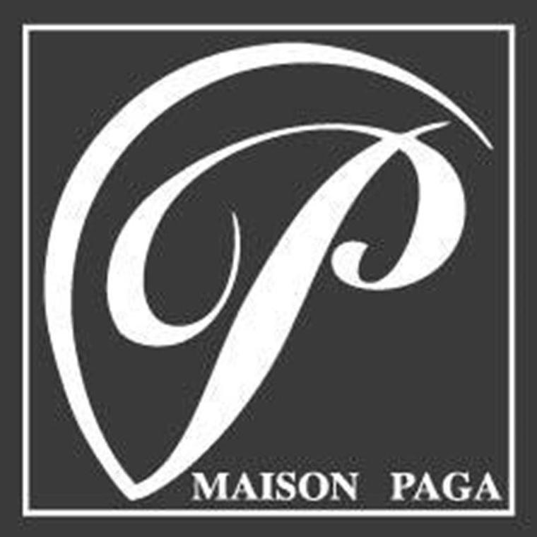 Maison Paga Restauration rapide Montauban Tarn-et-Garonne