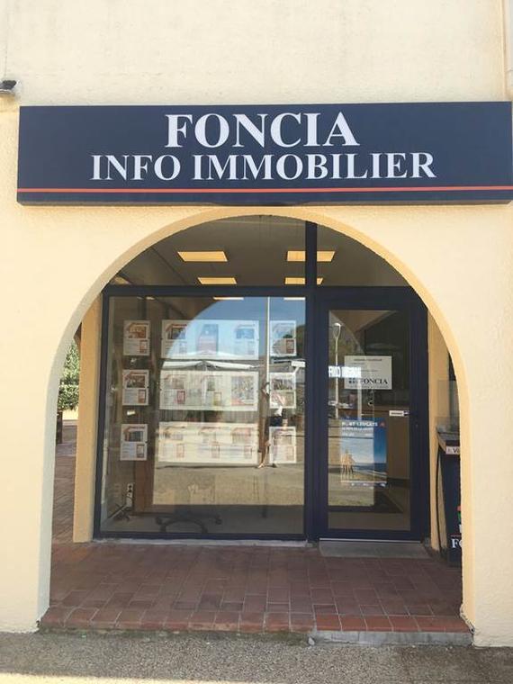 Foncia Info Immobilier