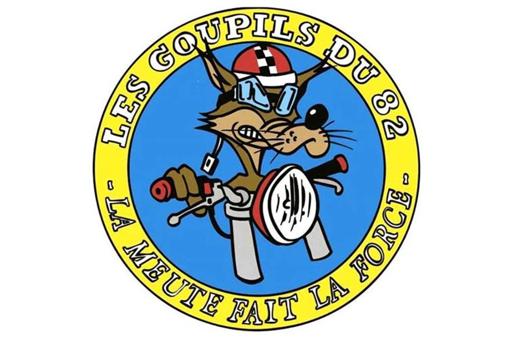 goupils
