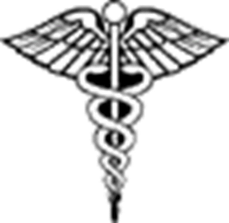KINESITHERAPEUTE Docteurs PETIT - GELIS - DAUMARD