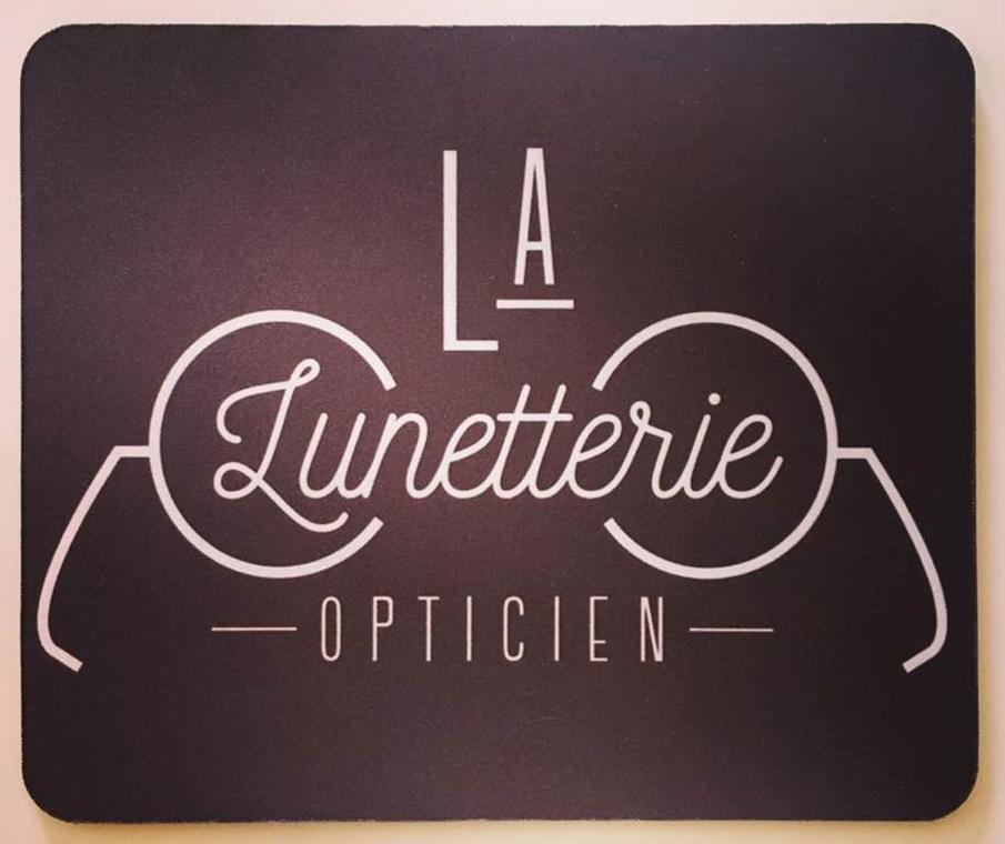 La Lunetterie