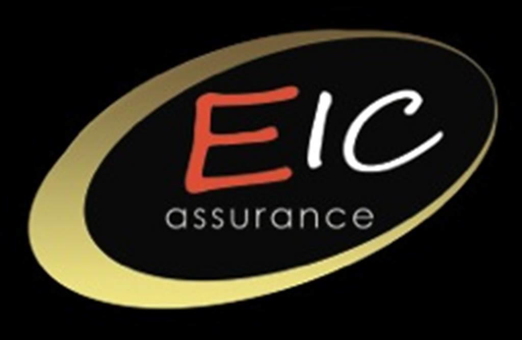 EIC Financement
