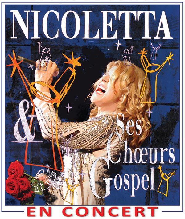 -NICOLETTA---TOURNEE-2020_4487390172058884642