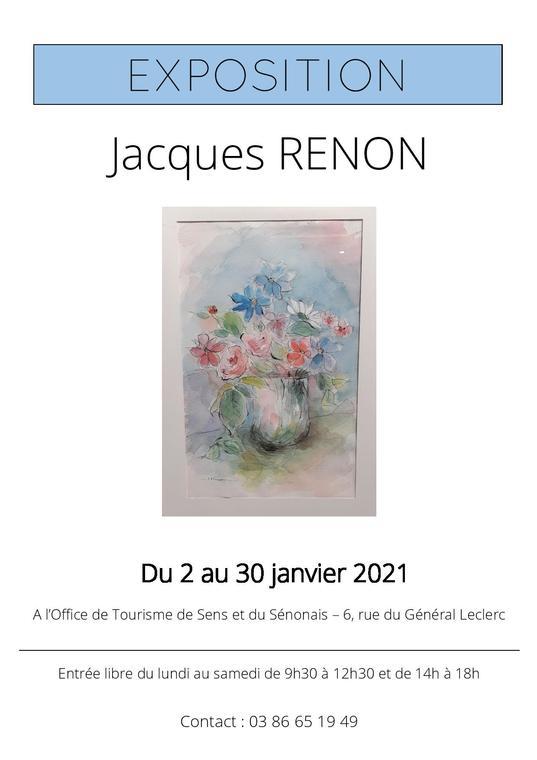 01 - Jacques Renon-page-001