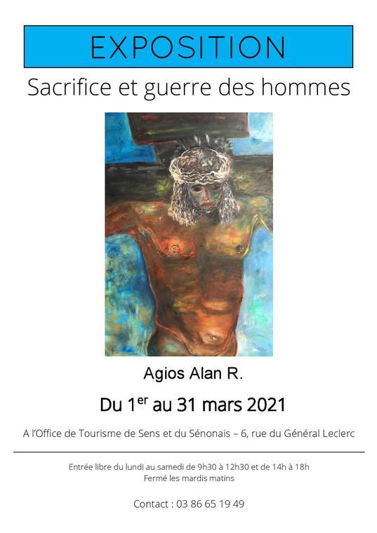 03 - Alain Ravon-page-001 (2)