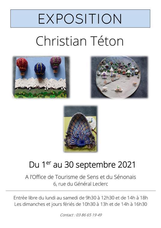 09 - Christian Téton_page-0001