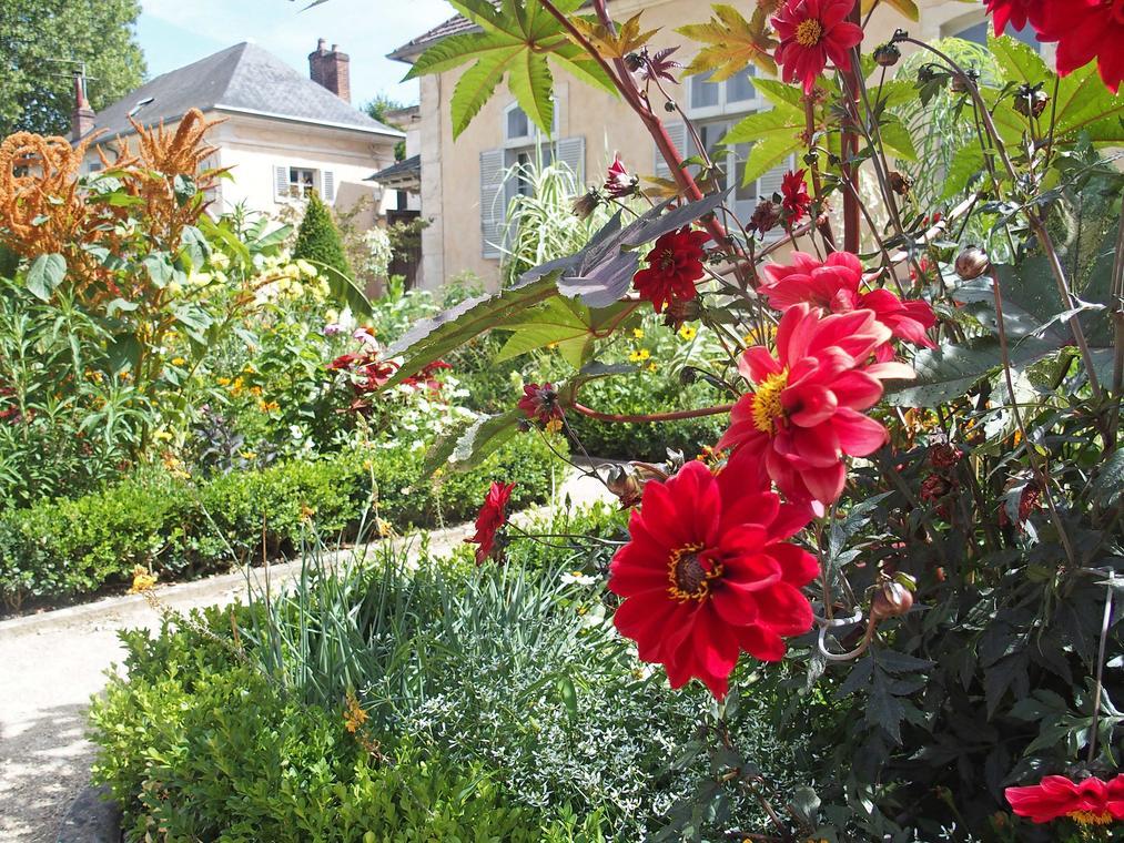 2019_07_22---Jardins_Orangerie---OTSens(2)
