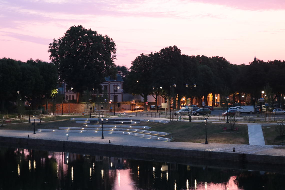 2019_12_16---Quais_Yonne_Sens---Service_Communication_Ville_Sens (1)