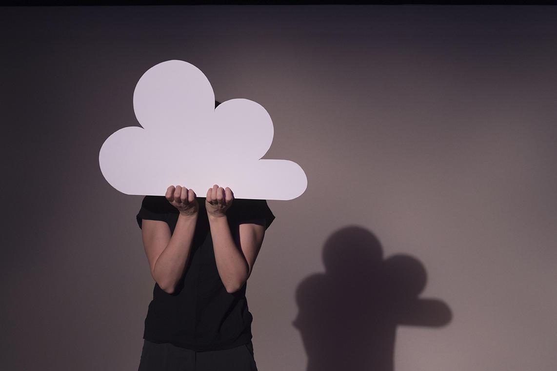 A l ombre d un nuage-S. Bozon (4)