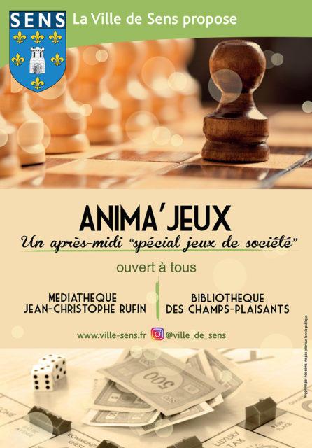 A4-page_animajeux-446x640