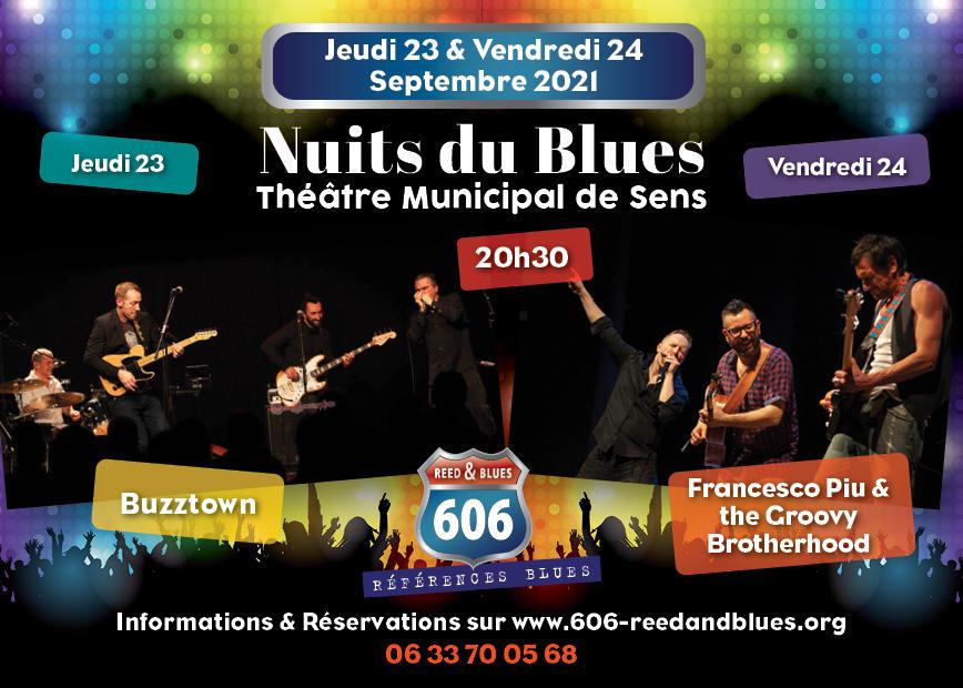 Annonce-147x105-Blues-2021