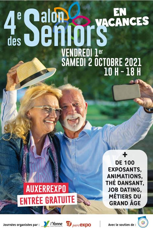 Affiche 40x60 4e Salon des Seniors 2021 OK avril 2021 BD_page-0001
