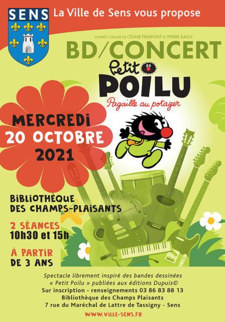 Affiche-_BD-concert-448x640
