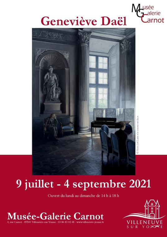 Affiche expo-page-001