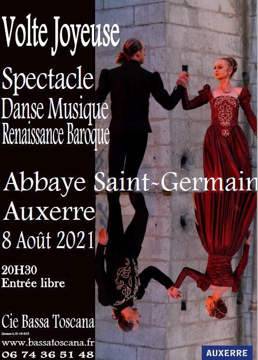 Affiche-spectacle-Volte-Joyeuse-Cie-Bassa-Toscana-2021