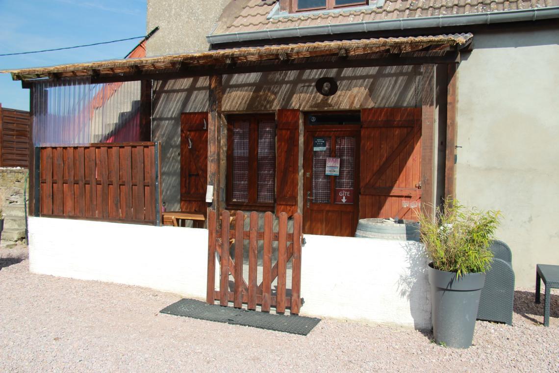 Gite-du-Moulin-Saint-Laurent-d-Andenay-Sandra-Genillier--46-