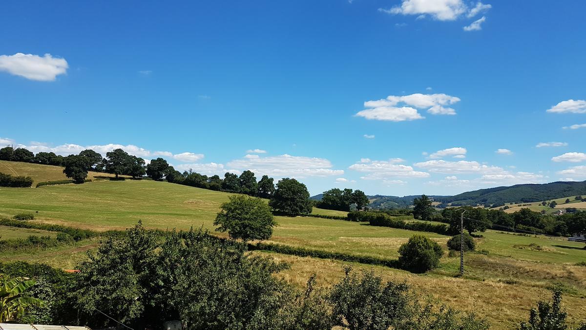 Entre vignobles de Bourgogne et forêts du Morvan-Saint Symphorien de Marmagne©JeanPaul Fauvaux (1)