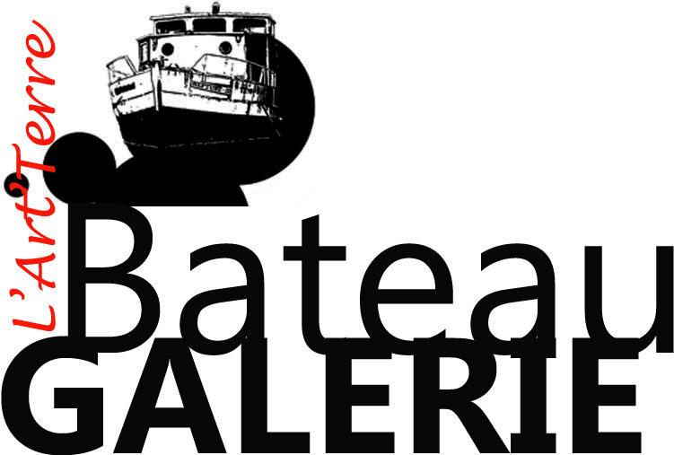 LOGO BATEAU GALERIE 2019