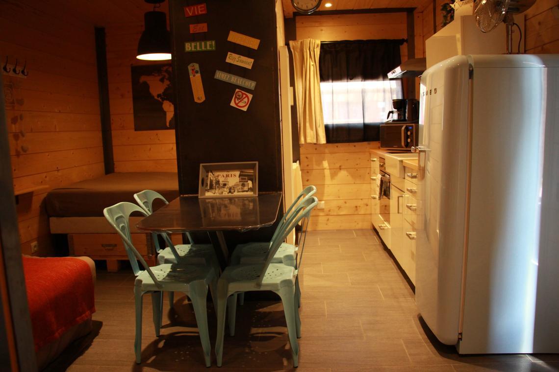 Studio-du-Moulin--Saint-Laurent-d-Andenay-Sandra-Genillier--6-