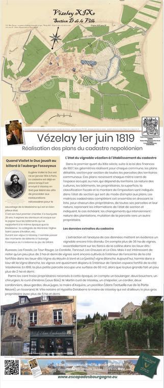 Vezelay-1819