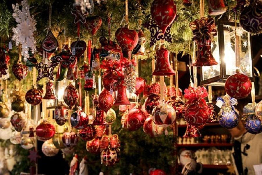 christmas-market-550323__340