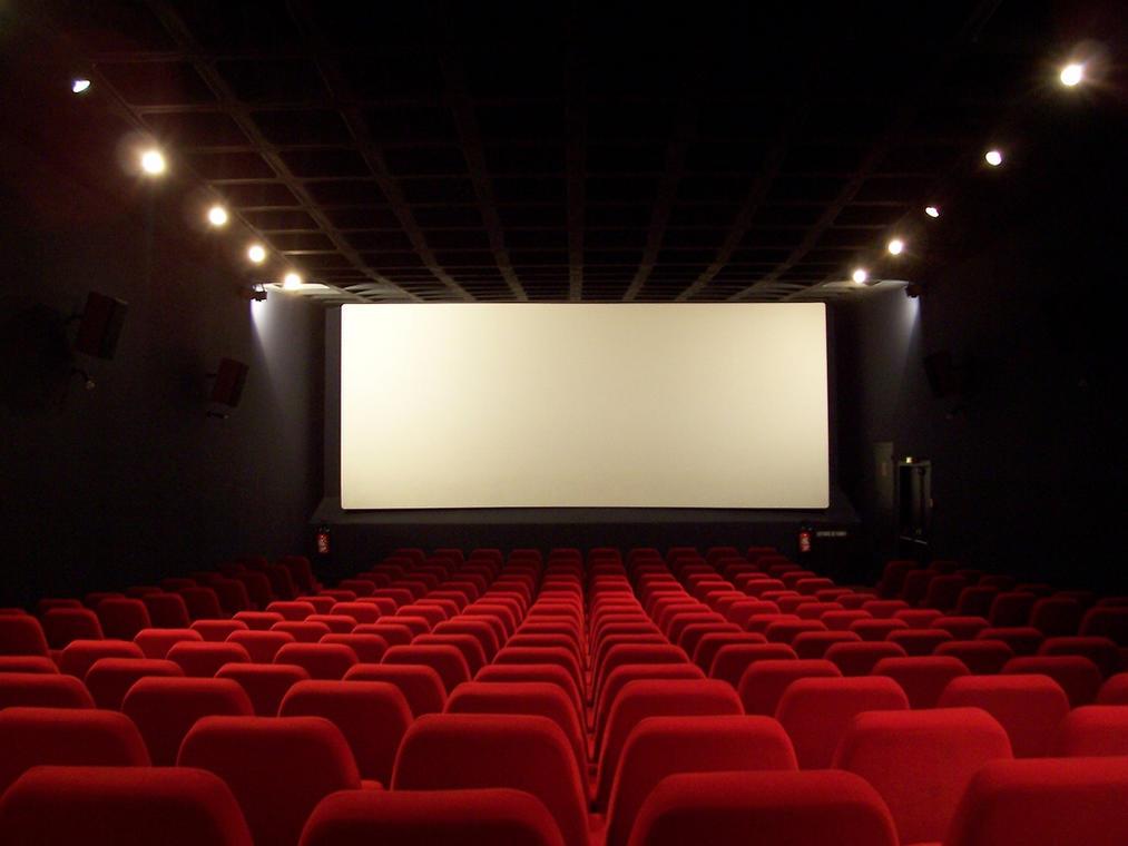 cinema-22