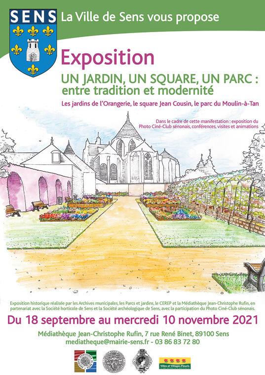 affiche-_expo-jardin