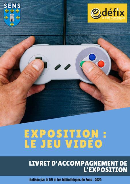 affiche-_jeux_video-1-452x640